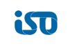 Interstedelijk Studenten Overleg (ISO)
