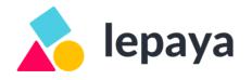 Lepaya