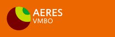 AERES.nl - Beleidsmedewerker Onderwijs vmbo